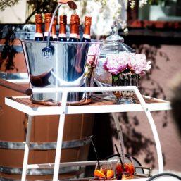 Champagne brunch (30)