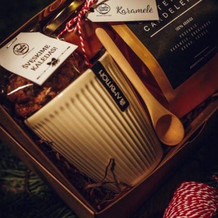 Vanilės-namai-kalėdos2017 (86)