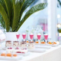 beach-party-desserts (1)