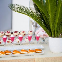 beach-party-desserts (3)