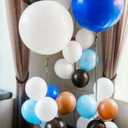 BirthdayBoy (1)