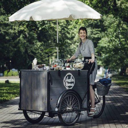 Ledų-dviratis_VN 11